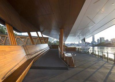 Brisbane-Ferry-Terminals-1