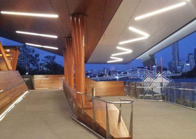 Brisbane-Ferry-Terminals-2