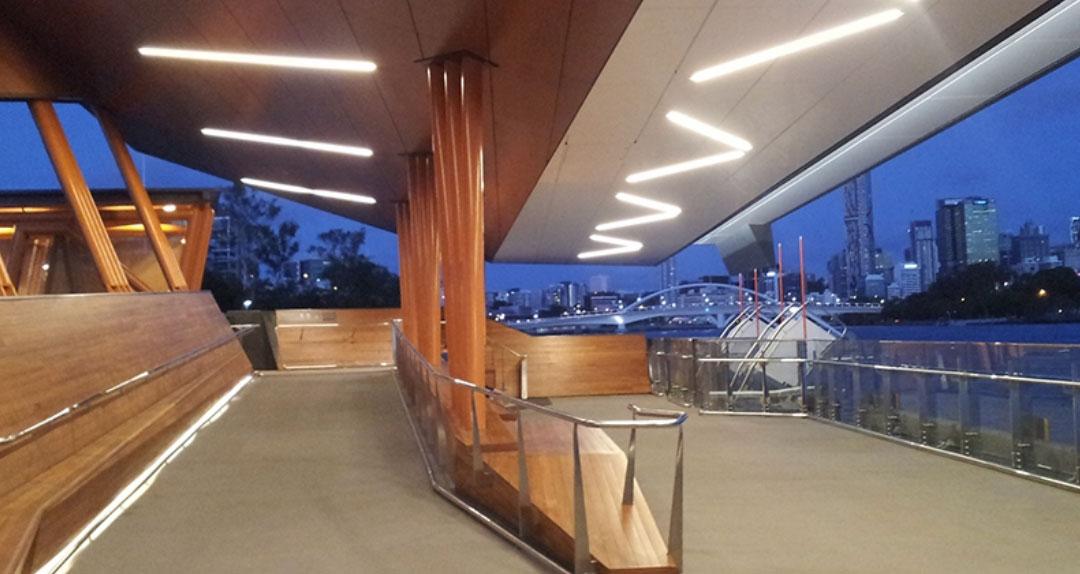 Epoxy Floor Coatings Brisbane