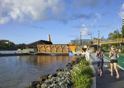 Brisbane-Ferry-Terminals-3