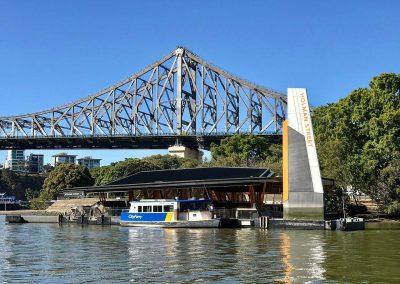 Brisbane-Ferry-Terminals-4